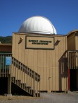Ferguson Observatory