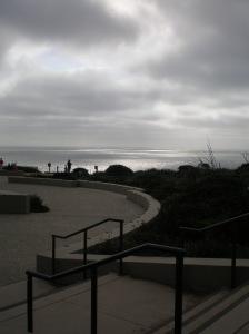 Land's End San Francisco