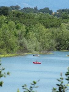 Riverfront Lake Wilson