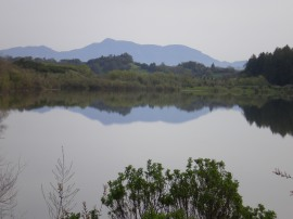 Lake Benoist - Riverfront Regional Park