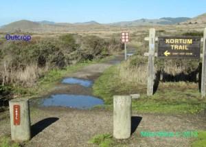 Kortum Trail