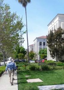 Hamilton Villas