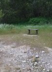 Garland rough bench 607