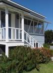 Pacific Grove Corner House