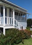 Pacific Grove Corner House