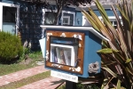 Pacific Grove Free Library