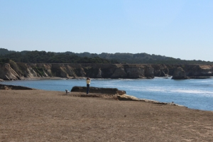 Stornetta public lands