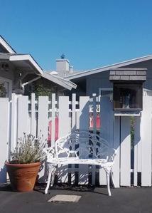 Bodega Harbor hilltop library 10-14