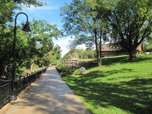 river walk IMG_4017