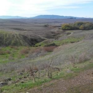 12 trail view
