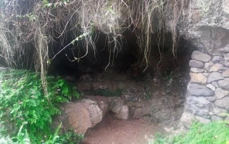 Kula cave