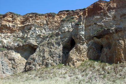 more sandstone Kehoe m IMG_2563