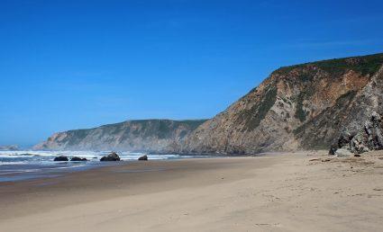 beach Kehoe m IMG_2564