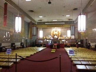 10k Buddhas